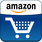 Shop At Amazon!
